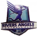 Rivers Angel