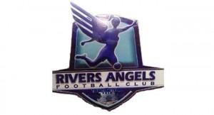 Rivers Angel