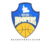 Rivers Hoopers, Basketball, DSTV