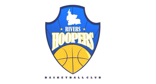 Basketball: Rivers Hoopers Continue Fine League Form