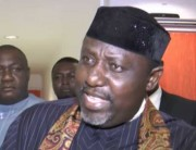 Remaining APC Governors Won't Defect, Says Okorocha After Meeting With Buhari