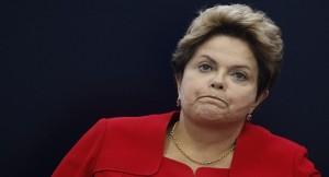 Rouseff_Brazil