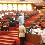 Senate-in-Nigeria-on-Economy