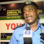 Solomon-Arase-police-IGP