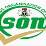 SON, Standards Organization