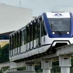 calabar-monorail