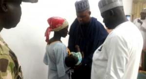 chibok-girl-Shettima-Borno