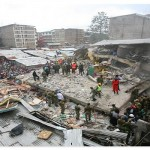 kenya death toll