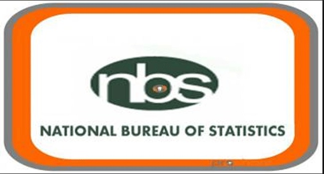 NBS, Bureau Of Statistics, Inflation Rate