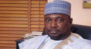 Niger Governor Signs 2017 Budget Into Law