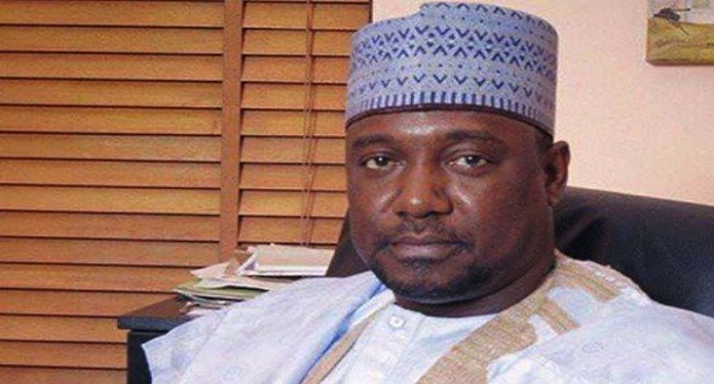 Niger State Government Commits To Press Freedom