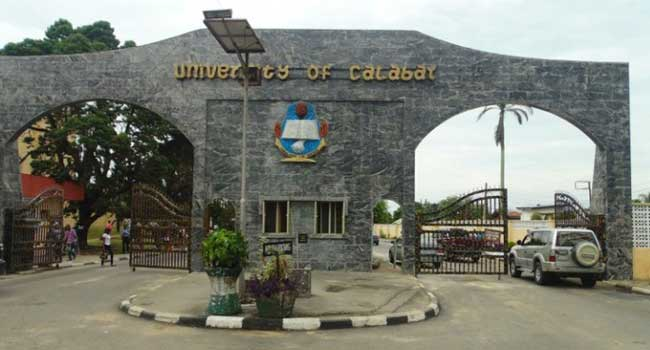 ICPC Arraigns University Of Calabar Lecturer Over N20.6m Fraud