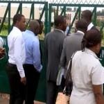 NLC, Strike, Osun, Salary Arrears
