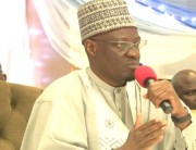 How We Utilized N5b Paris Club Refund – Gov. Ahmed