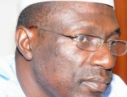 Makarfi, Ekweremadu, Others Laud Supreme Court Judgement