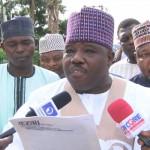 Ali-Modu-Sheriff-former-PDP-Chair
