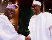 BREAKING: FG Replies Obasanjo, Defends Buhari [FULL STATEMENT]