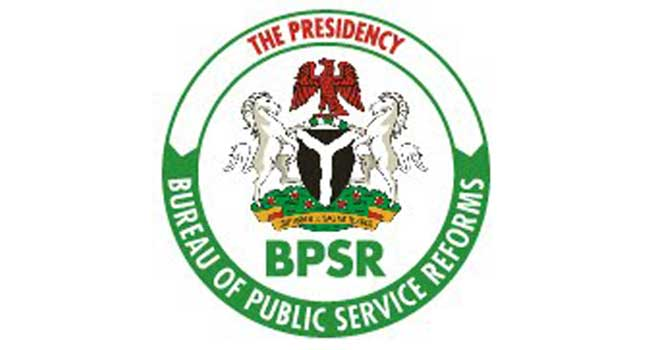 FG Saves N185b From New Payroll System