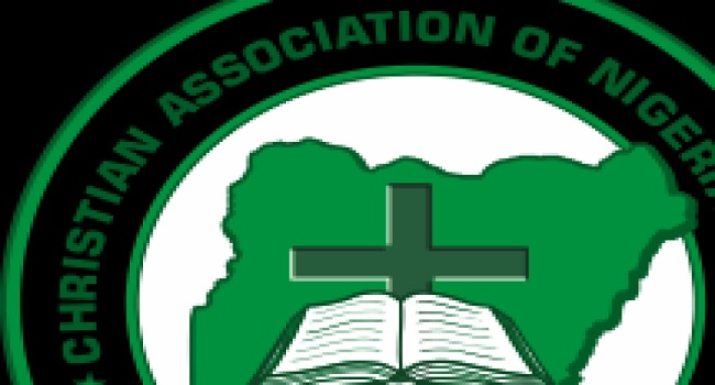Yobe Government Reaches Out To Displaced Christians At Christmas