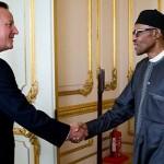 David-Cameron-and-Muhammadu-Buhari2