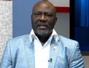 Recall: Melaye Rejects Appeal Court Judgement, Heads For Supreme Court