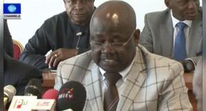 Emmanuel-Bwacha-Senator