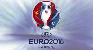 Euro 2016, Team of the Tournament
