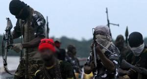 Gunmen-Militants-insurgents