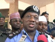 Police To Deploy 21,084 Officers For Anambra Election