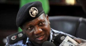 Police, kidnappers, isheri-north, Gra