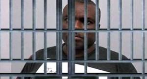 Delta State, Bribery evidence, James Ibori, Ibori