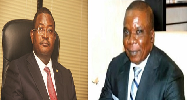 Money Laundering: Arraignment Of Omokore, Andrew Yakubu, Others Stalled