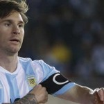 Lionel-Messi-Copa-America-Argentina