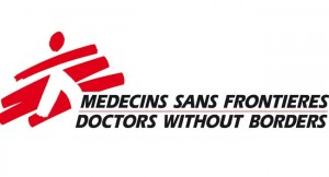 MSF, Food Crisis, Northeast Nigeria