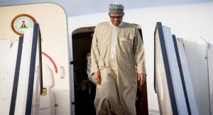 Muhammadu-Buhari-returns