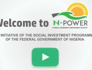 Osun SUBEB Confirms 8,605 Persons Registered For N-Power