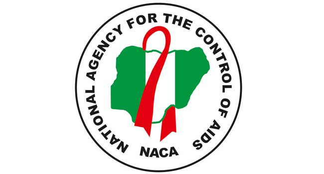 Agencies, Groups Seek Sustainable Financing For HIV/AIDS