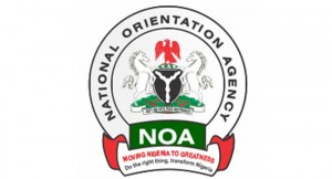NOA-National-Orientation-Agency-Voting-Nigerians