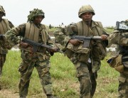 Nigerian Army Launches Operation To Tackle Herdsmen Attacks