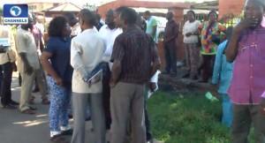 Ondo-State-workers-begin-strike