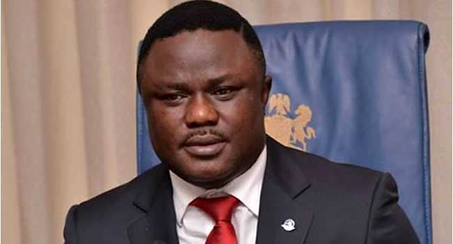 Cross River Govt. Lauds FG For Border Projects In Bakassi