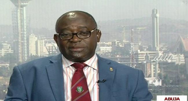No Doctor Has Been Sacked – Prof Atoyebi
