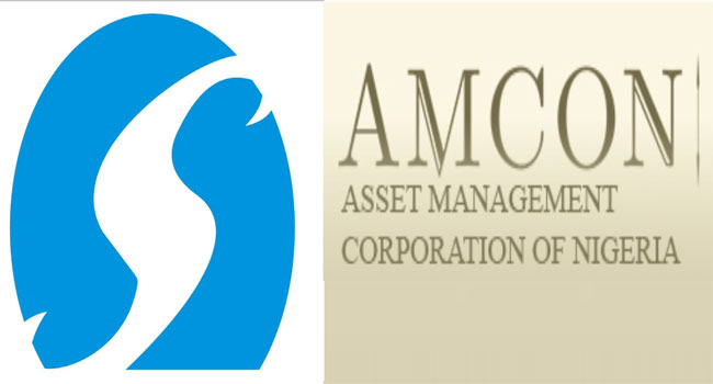 Silverbird In Negotiation With AMCON To Restore Properties Seized