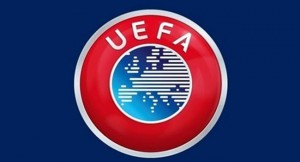 UEFA Pays Clubs For Players' Euro 2016 Release