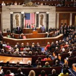 Gun Control, US Congress