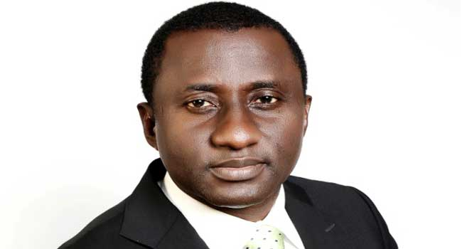 Abia Governorship Tussle: Supporters Demand Ogah's Swearing In