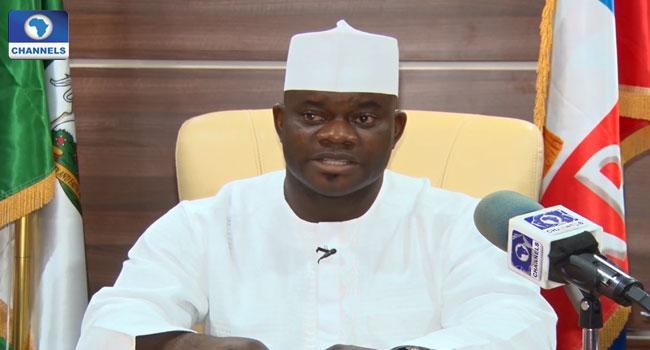Yahaya-Bello-Governor-Kogi-State