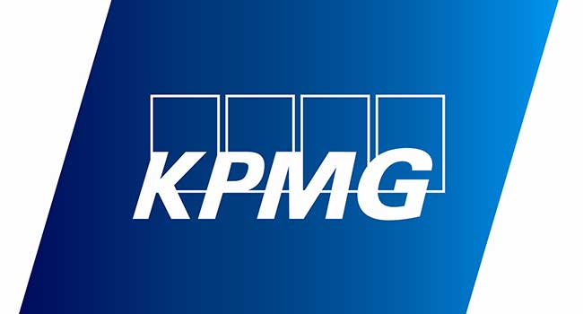 KPMG Presents Book On Quality Healthcare