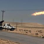 libya-shelling