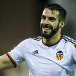 Alvaro-Negredo-Middlesbrough-Valencia